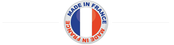 made-in-france2